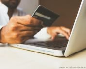 Pay with credit card via the Internet - Photo by rupixen.com on Unsplash