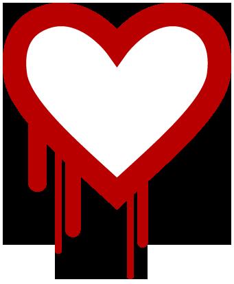 The Heartbleed Bug