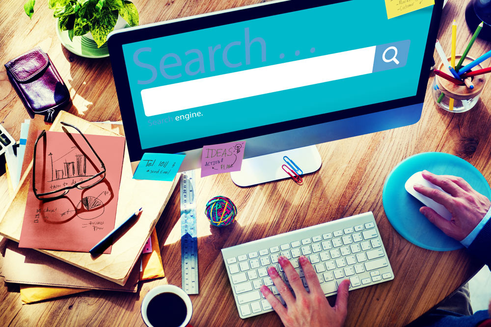 Pay Per Click Advertising, Search Engine Advertising Bridgewater NJ