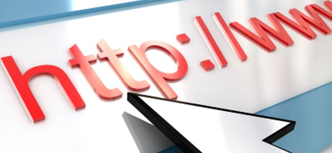 Choosing the right domain name for business